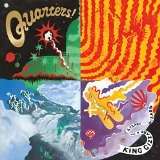 Quarters Lyrics King Gizzard And The Lizard Wizard