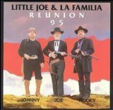 Miscellaneous Lyrics Little Joe & La Familia