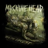 Miscellaneous Lyrics Machine Head