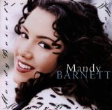 Mandy Barnett Lyrics Mandy Barnett