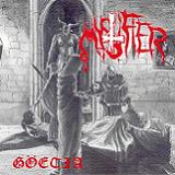 Göetia Lyrics Mystifier