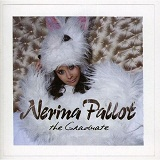The Graduate Lyrics Nerina Pallot