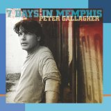 Miscellaneous Lyrics Peter Gallagher