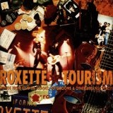 Tourism Lyrics Roxette