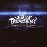 Miscellaneous Lyrics Sea Of Treachery
