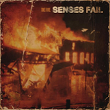 The Fire Lyrics Senses Fail