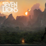 Creation (EP) Lyrics Seven Lions