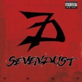 Next Lyrics Sevendust