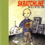 Miscellaneous Lyrics Skratchline