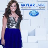 American Idol: Season 11 Highlights EP Lyrics Skylar Laine