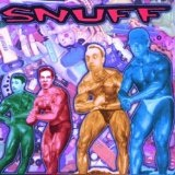 Numb Nuts Lyrics Snuff