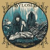 Dormant Heart Lyrics Sylosis