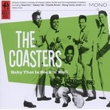 Baby That Is Rock 'n' Roll Lyrics The Coasters