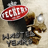 Wasted Years Lyrics The Feckers