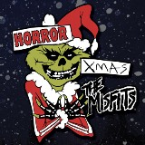 Horror Xmas (EP) Lyrics The Misfits