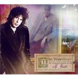 An Appointment With Mr Yeats Lyrics The Waterboys