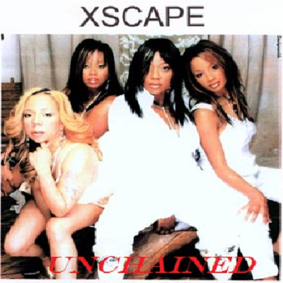 Unchained Lyrics Xscape
