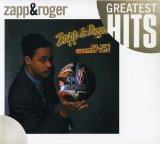 Miscellaneous Lyrics Zapp And Roger