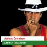 Super Best Lyrics Adriano Celentano