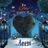 Is Love a Fairy Tale? Lyrics Aoede