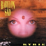 Kyrie Lyrics Babylon Sad