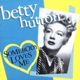 Miscellaneous Lyrics Betty Hutton