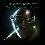 NowThe King of Metal Lyrics Blaze Bayley