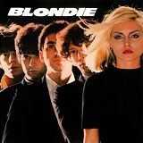Blondie Lyrics Blondie