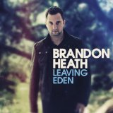 Miscellaneous Lyrics Brandon Heath