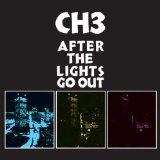 After The Lights Go Out Lyrics Channel 3