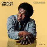 Changes Lyrics Charles Bradley