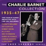 The Charlie Barnet Collection, Vol. 1: 1935-1947 Lyrics Charlie Barnet