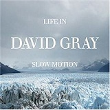 Life in Slow Motion Lyrics Da
