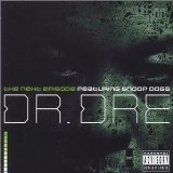 Miscellaneous Lyrics Dr. Dre Feat. Snoop Dogg