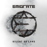 Silent So Long Lyrics Emigrate