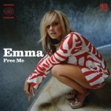 Miscellaneous Lyrics Emma Bunton