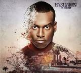 The Ecology Lyrics Fashawn
