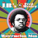 Miscellaneous Lyrics Fred Wesley & The J.B.'s