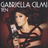 Ten Lyrics Gabriella Cilmi