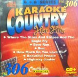 Miscellaneous Lyrics Garth Brooks And George Jones