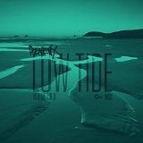 Low Tide Vol. 1 Lyrics Genetix