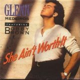 Miscellaneous Lyrics Glenn Medeiros & Bobby Brown