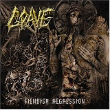 Fiendish Regression Lyrics Grave