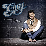 Closer To The Sun Lyrics Guy Sebastian