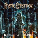 King Of All Kings Lyrics Hate Eternal