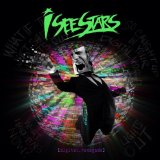Digital Renegade Lyrics I See Stars