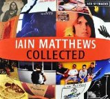 Miscellaneous Lyrics Iain Matthews