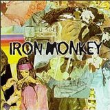 Iron Monkey Lyrics Iron Monkey