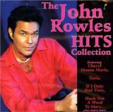 Miscellaneous Lyrics JOHN ROWLES