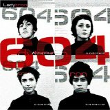 604 Lyrics Ladytron